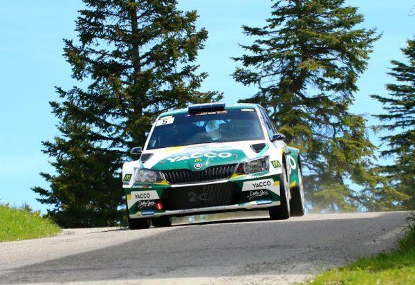Rallye-dAntibes-2016-Sylvain-MICHEL-SKODA-Fabia-R5-Photo-Jean-François-THIRY