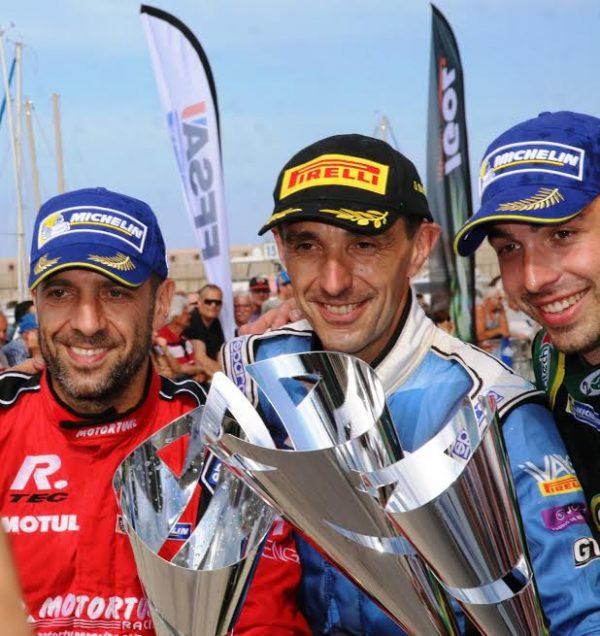 Rallye-dAntibes-2016-Un-podium-heureux-Photo-Jean-françois-THIRY