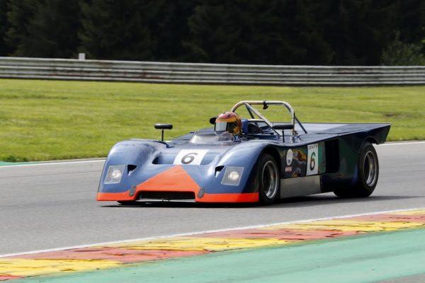 SPA-CLASSIC-2016-CER-1-La-Chevron-B19-des-vainqueurs-OConnell-Watson-©-Manfred-GIET
