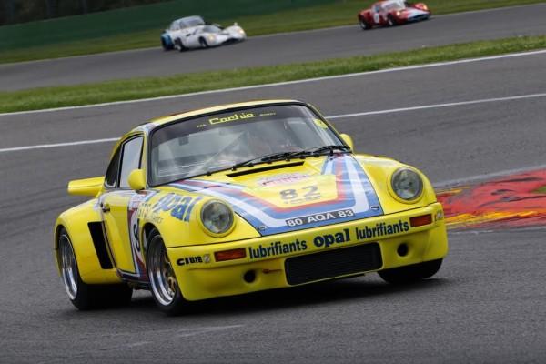 SPA-CLASSIC-2016-CLASSIC-ENDURANCE-RACING-1-PORSCHE-911-RSR-3L-dee-1974-©-Manfred-GIET-