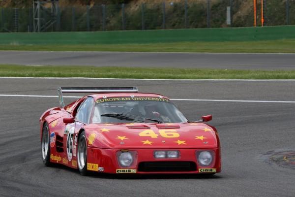 SPA-CLASSIC-2016-CLASSIC-ENDURANCE-RACING-FERRARI-512-BBLM-de-1980-©-Manfred-GIET.jpg