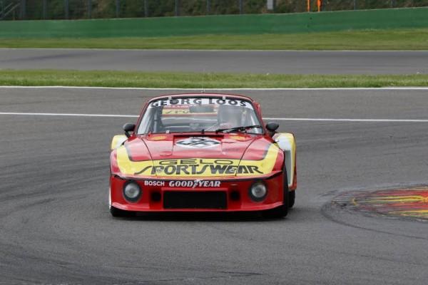 SPA-CLASSIC-2016-CLASSIC-ENDURANCE-RACING-PORSCHE-935-ex-GELO-Racing-de-1978-©-Manfred-GIET