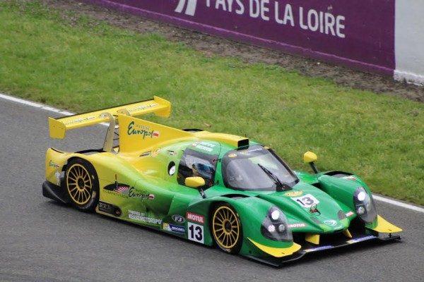 V-de-V-Le-Mans-2016-LIGIER-JSP3-Equipe-INTER-EUROPOL-de-SMIECHOWSKI-HIPPE-Photo-Emmanuel-LEROUX-