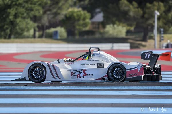 VdeV-2016-PAUL-RICARD-JEAN-QUELET-Photo-HUBERT-AUER