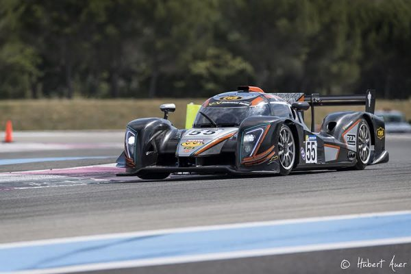 VdeV-2016-PAUL-RICARD-La-GINETTA-de-ROBERTSON-et-WHITE-Photo-HUBERT-AUER.