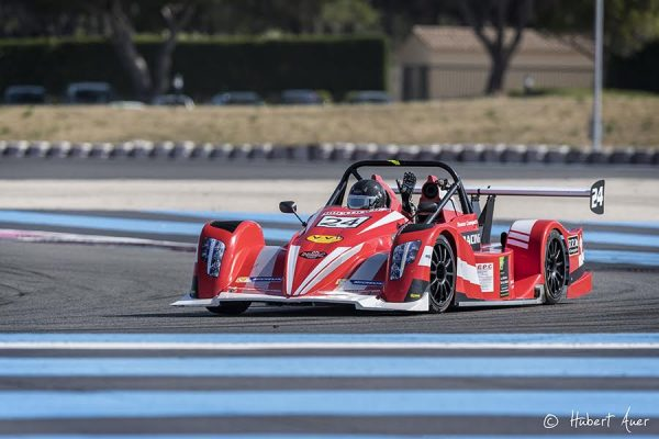 VdeV-2016-PAUL-RICARD- FUNYO -ROMAIN-HOUILLIER-Photo-HUBERT-AUER-