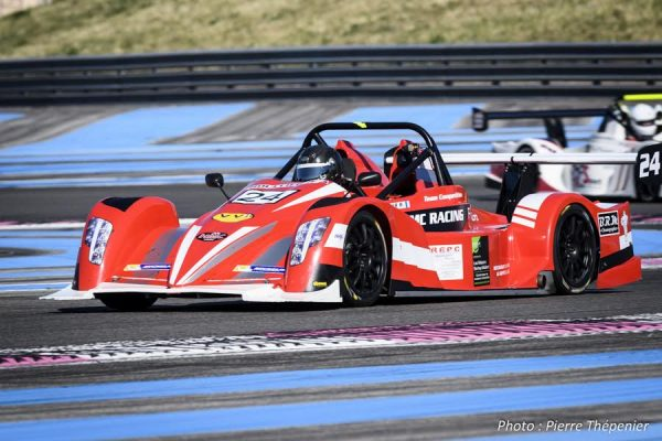VdeV-2016-PAUL-RICARD-ROMAIN-HOUILLIER-Photo-PIERRE-THEPENIER