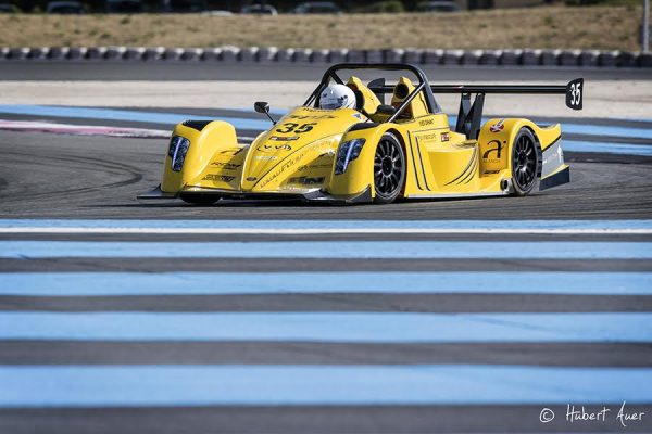 VdeV-2016-PAUL-RICARD-YVES-OHRANT-Photo-HUBERT-AUER