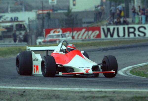 WATSON-Hockenheim-1979-©-Manfred-GIET.