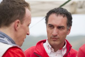 WRC-2016-Maurent-FREGOSI-Team-CITROEN