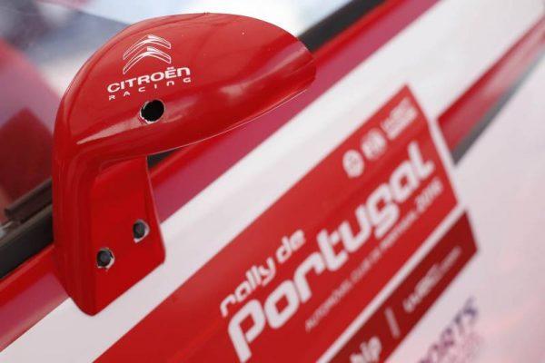 WRC-2016-PORTUGAL