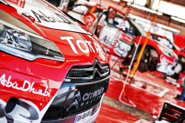 WRC-2016-PORTUGAL-Assistance-Equipe-CITROEN-ABOU-DHABI