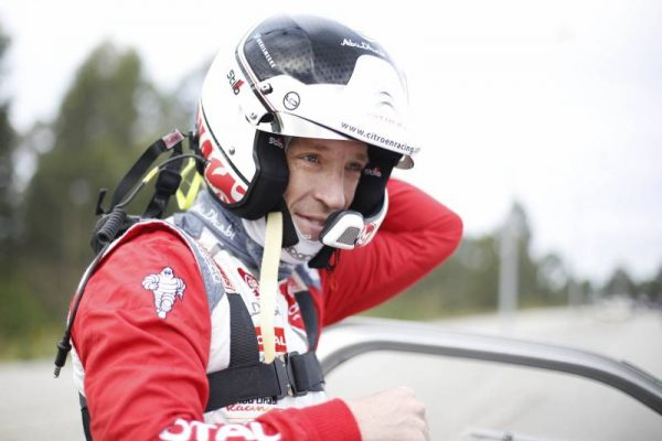 WRC-2016-PORTUGAL-Equipe-CITROEN-KRIS-MEEKE-