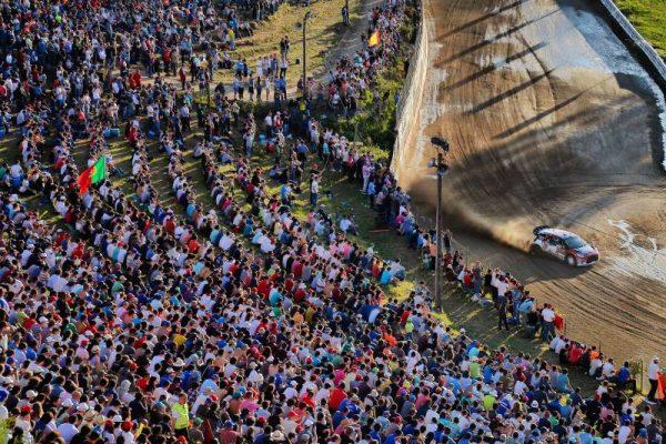 WRC-2016-PORTUGAL-Equipe-CITROEN-STEPHANE-LEFEBVRE