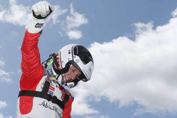 WRC-2016-PORTUGAL-KRIS-MEEKE-avec-sa-DS3-CITROEN-remporte-le-rallye-le-22-Mai