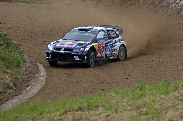 WRC-2016-PORTUGAL-La-VW-POLO-WRC-de-SEB-OGIER-et-JULIOEN-INGRASSIA