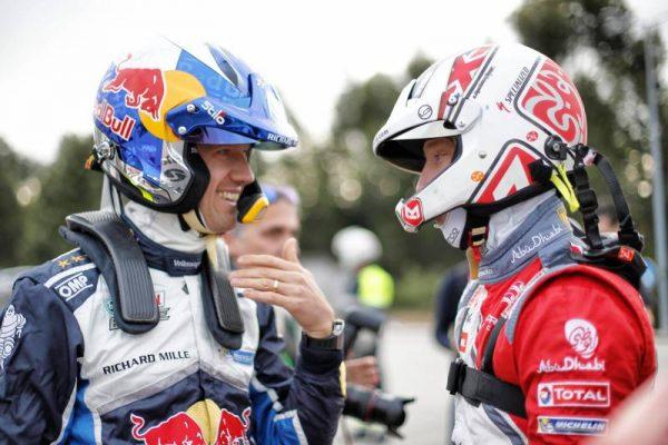 WRC-2016-PORTUGAL-SEB-PGIER-et-KRIS-MEEKE.