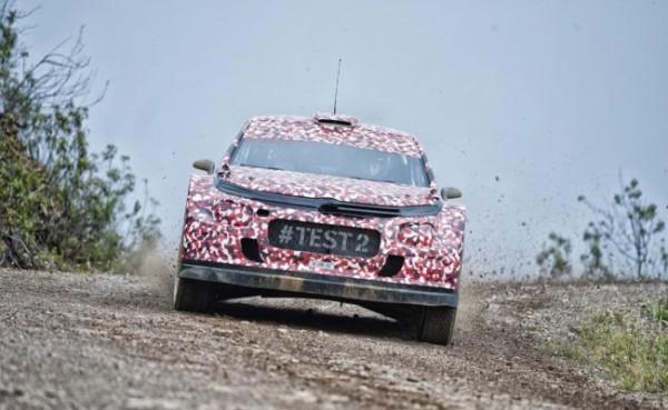 WRC-2017-La-future-CITROEN-poursuit-ses-tests-au-Portugal