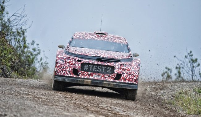 WRC-2017-La-future-CITROEN-poursuit-ses-tests-au-Portugal