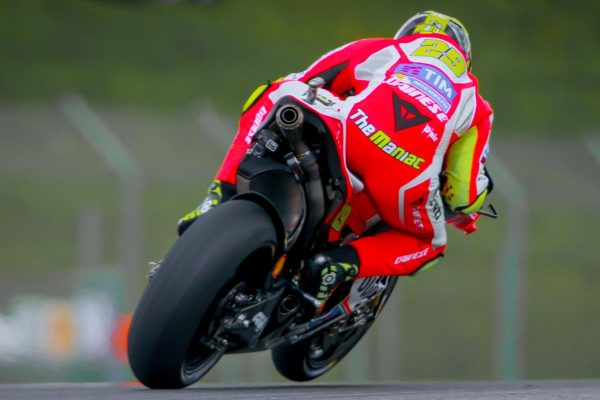 IANNONE EXCELLENT MAIS PEU CALCULATEUR