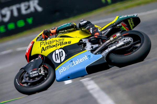 RINS, LEADER AU GENERAL, ARCHI BATTU