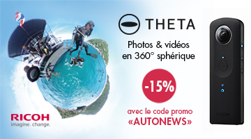 http://shop-fr.ricoh-imaging.eu/ricoh-theta-s.html