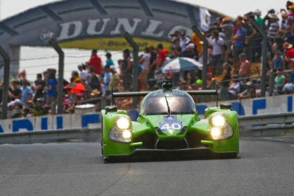 24-HEURES-DU-MANS-2015-LIGIER-JSP2-Team-KROHN-Photo-Thierry-COULIBALY.
