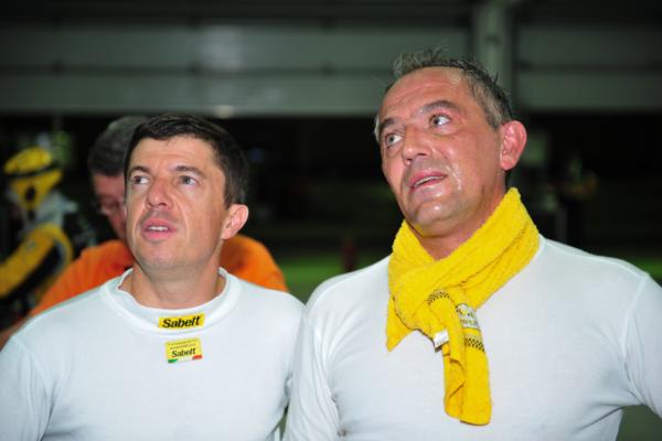 24-HEURES-DU-MANS-2016-Jean-Philippe-BELLOC-Team-LARBRE-Competition.