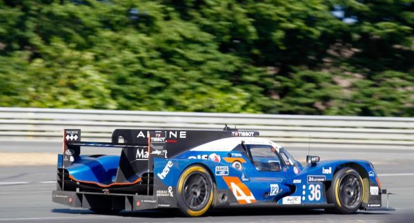 24-HEURES-du-MANS-2016-ALPINE-A-460-N°36-Photo-Thierry-COULIBALY.j
