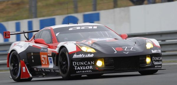 24-HEURES-du-MANS-2016-CORVETTE-du-TEAM-AAI-de-BRYANT-O-CONNELL-PATTERSON-Photo-Thierry-COULIBALY
