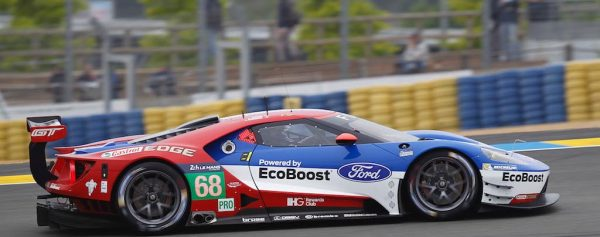 24-HEURES-du-MANS-2016-FORD-GT-de-BOURDAIS-HAND-MULLER-Photo-Thierry-COULIBALY