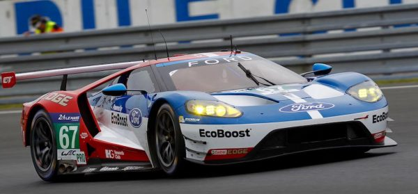 24-HEURES-du-MANS-2016-FORD-GT-du-Chip-GANASSI-de-Marino-RANCHITTI-PRIAULX-TINCKNELL-Photo-Thierry-COULIBALY