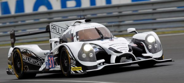 24-HEURES-du-MANS-2016-LIGIER-NISSAN-Team-EXTREME-SPEED-de-CUMMING-DALZIEL-DERANI-Photo-Thierry-COULIBALY.