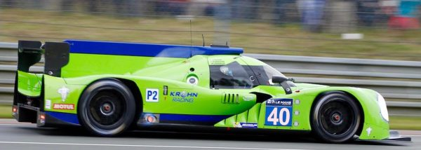 24-HEURES-du-MANS-2016-LIGIER-Team-KROHN-Racing-de-BARBOSA-KROHN-JONSSON-Photo-Thierry-COULIBALY-