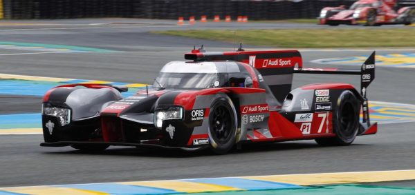 24-HEURES-du-MANS-2016-Mercredi-15-Juin-AUDI-N°7-de-TRELUYER-FASSLER-LOTTERER-Photo-Thierry-COULIBALY-1-