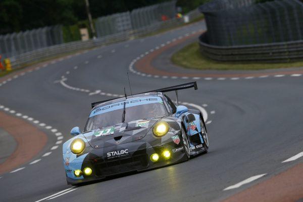 24-HEURES-du-MANS-2016-Mercredi-15-Juin-Porsche-911-RSR-N°77-du-Dempsey-Proton-Racing-de-Richard-Lietz-Michael-Christensen-Philipp-Eng.