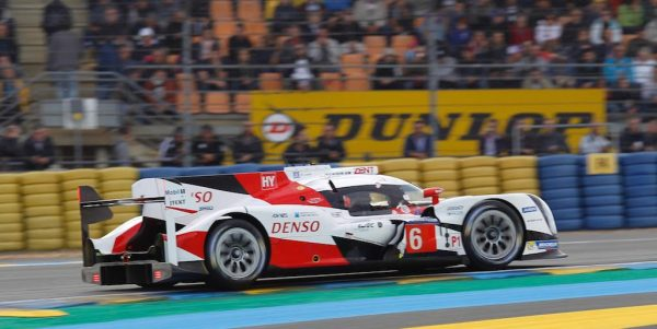24-HEURES-du-Mans-2016-Mercredi-15-Juin-TOYOTA-N°5-Photo-Thierry-COULIBALY.-.