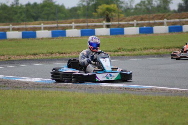 24-Heures-Karting-JPJAUSSAUD-Le-troisième-au-classement-Photo-Emmanuel-LEROUX