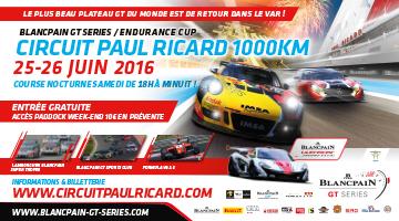 http://www.circuitpaulricard.com/fr/evenement/blancpain-gt-series-endurance-cup-1000-kms-25-26-juin-2016.html