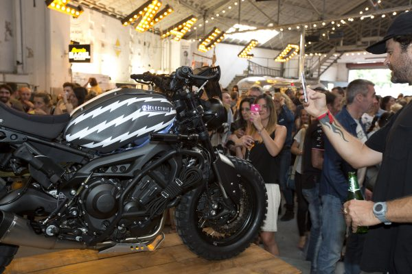 2016 Wheels & Waves J1