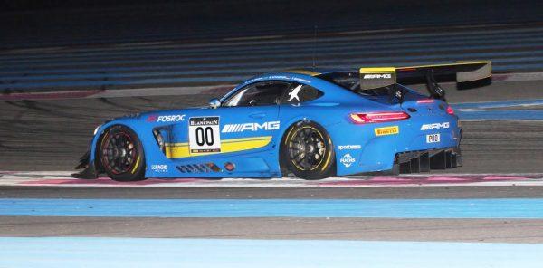 BLANCPAIN-2016-Paul-Ricard-La-Mercedes-AMG-GT3-du-Team-BLACK-FALCON-N°00-de-BUURMAN-SCHNEIDER-et-AL-FAISAL-Photo-Jean-François-THIRY.