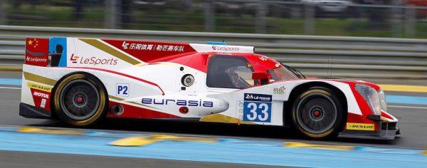 Essais-24-Heures-du-Mans-2016-N°-33-ORECA-05-NISSAN-du-Team-EURASIA-de-JUNJIN-DE-BRUUN-et-GOMMENDY-Photo-Thierry-COULIBALY-.
