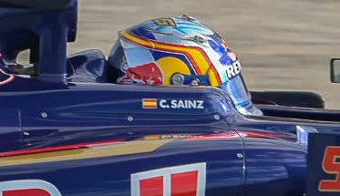 F1-2015-CARLOS-SAINZ-Junior-Photo-Antoine-CAMBLOR