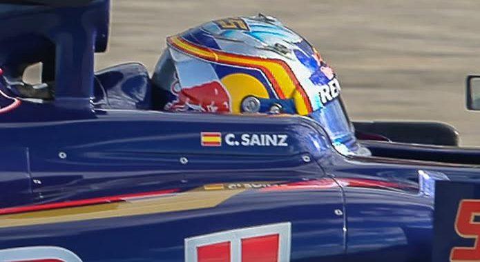F1-2015-CARLOS-SAINZ-Junior-Photo-Antoine-CAMBLOR