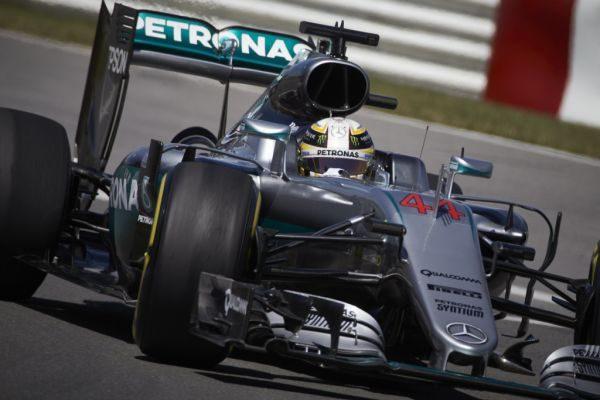 F1-2016-BAKOU-LEWIS-HAMILTON-MERCEDES