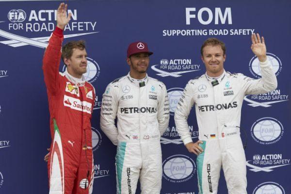 F1-2016-CANADA-Les-trois-premiers-des-qualifications-HAMILTON-ROSBERG-et-VETTEL.j