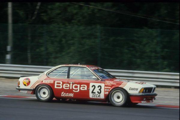 GARTNER-Regout-Winkelhock-Jo-Gartner-24-Heures-Spa-Francorchamps-1985-BMW-635-©-Manfred-GIET