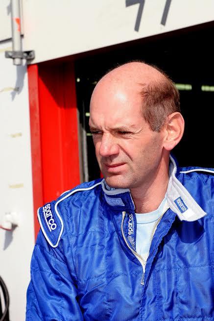 HEAD-Adrian-NEWEY-sous-son-impulsion-Williams-a-obtenu-les-meilleurs-résultats-©-Manfred-GIET
