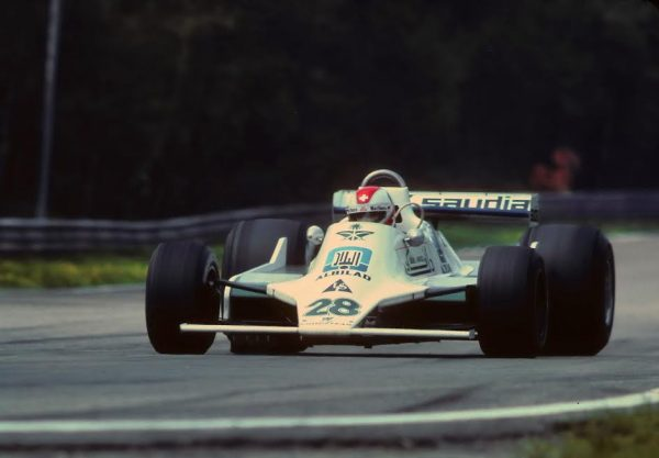 HEAD-Clay-REGAZZONI-1ère-victoire-pour-Williams-sur-la-FW-06-en-1979-©-Manfred-GIET.