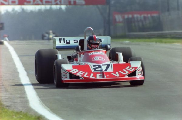 HEAD-Patrick-NEVE-March-Williams-761-GP-de-Belgique-Zolder-1977-©-Manfred-GIET
